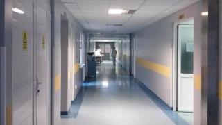 Noi vești excelente pentru pacienți! Ce se întâmplă la Spitalul Județean Constanța?