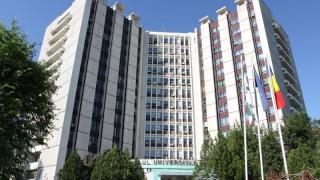 Spital ACREDITAT centru de expertiză pentru boli hematologice rare!
