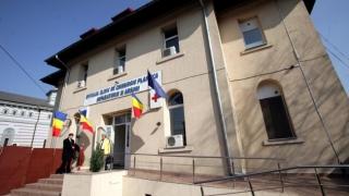 Inspecția Sanitară a suspendat activitatea Secției de Terapie Intensivă a Spitalului de Arși
