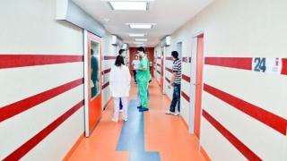 S-au publicat listele cu posturi și locuri pentru viitorii medici. Vezi Constanța!