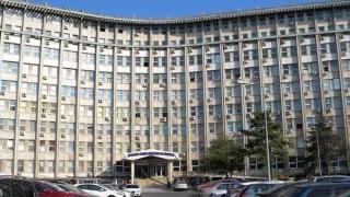 Bilanțul Spitalului Județean Constanța pentru anul 2019