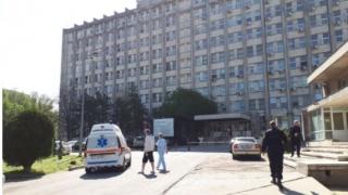 Tratamente moderne la Spitalul Județean Constanța! Vezi detalii!