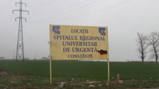 Noi etape pentru construcția Spitalelor Regionale! Constanța nu e pe listă!