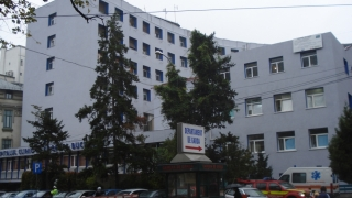 Managerul Spitalului Floreasca a fost demis de ministrul Sănătății