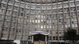 Programul Spitalului Județean Constanța în minivacanța de Sf. Maria