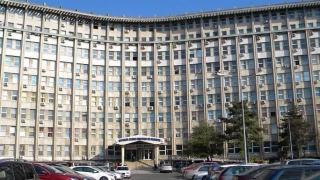 Peste 1400 pacienți, investigați și tratați la Spitalul Clinic Județean Constanța, în timpul minivacanței de Rusalii