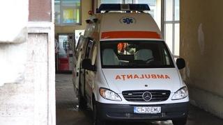 Spitalul Județean Constanța a suplimentat stocul de medicamente!