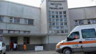 Ministerul Sănătății: asistenta care a murit la o săptămână după ce a primit doza de rapel anti-Covid nu a avut reacții adverse