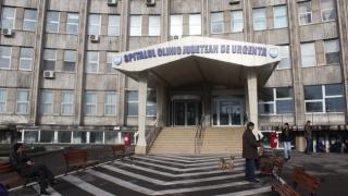 """Important! Noul program de vizită în Spitalul Județean """"Sf. Apostol Andrei"""" Constanţa"""