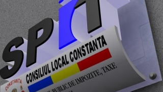 Agenție SPIT în Centrul Comercial TOM, zona Carrefour