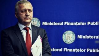 Cu o TVA defalcată nu se face primăvară fiscală