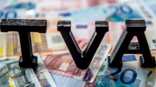 Split TVA – opțiunea a 273 de firme, dintre care 12, de stat