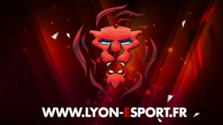 Lyon e-Sport: întâlnire sângeroasă a gladiatorilor virtuali