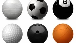 Te interesează modul cum alocă Primăria Constanța bani pentru Sport?
