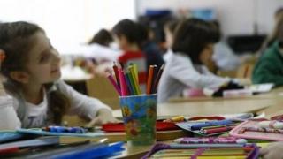 Va mai fi plătit sporul de suprasolicitare datorat profesorilor?