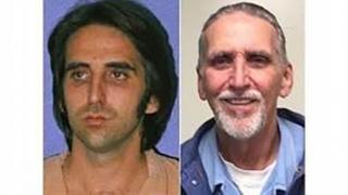 A stat închis, pe nedrept, 38 de ani, iar acum primește 21 de milioane de dolari