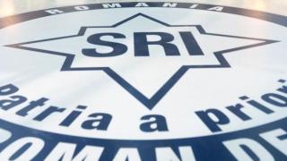 Este pe bune: SRI a ascultat de 36 de ori mai mult decât FBI și NSA