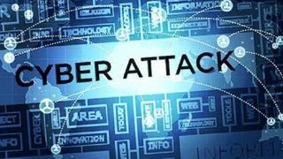 SRI avertizează: România, ţinta unor atacuri cibernetice de amploare