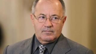Sorin ROȘCA STĂNESCU - Schema penală
