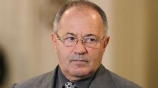 Sorin Roșca Stănescu - Un președinte kamikaze?
