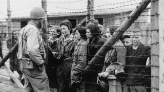 Un fost gardian SS de la lagărul Stutthof, judecat în Germania