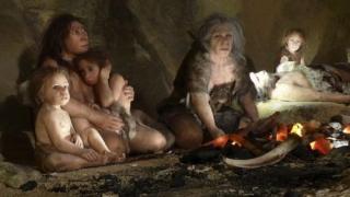 Aspirina ar fi fost descoperită de oamenii de Neanderthal