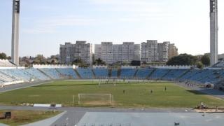 ESTE OFICIAL! Meciul SSC Farul - U. Cluj se va juca la Constanța
