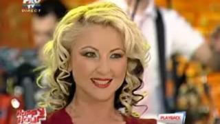 Cântăreață celebră, condamnată la doi ani și jumătate de închisoare