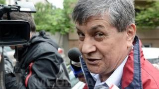Dosar de moarte suspectă, după ce fostul judecătorul Mustaţă a murit în închisoare