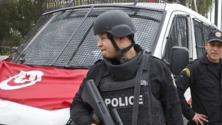 Starea de urgență în Tunisia, pelungită cu încă o lună