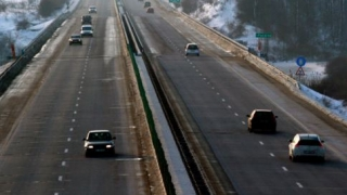 DRDP Constanta, 22 ianuarie 2019: Starea drumurilor, la prima oră