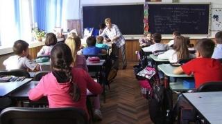 Start! Evaluarea Națională debutează cu proba de limba și literatura română