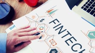 Finanțări de 45.000 euro pentru start-up-uri