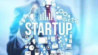 Start-Up Nation continuă până-n 2020
