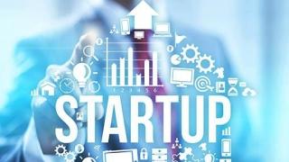 Ultima strigare pentru banii gratis din Start-Up Nation