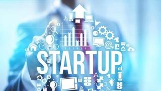 Start-Up Nation - nu sunt bani pe hârtie, dar vor fi în practică