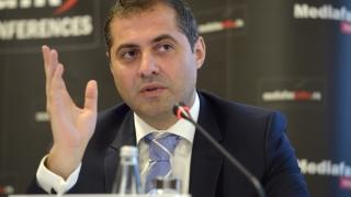 Businessul românesc e mort fără ajutor de stat