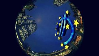 Statele ce nu fac parte din zona euro, observatori la reuniunile Eurogrupului?