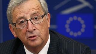 Statele din Balcanii de Vest trebuie atrase în UE pentru a se îndepărta de Rusia