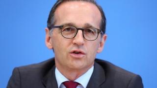 Statele UE rămân în acordul nuclear cu Iranul, indiferent de ce face SUA