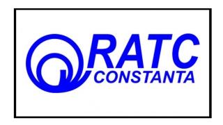 O staţie RATC îşi schimbă numele! Vezi care!