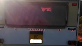 Staționarea autovehiculelor în zone interzise, sancționată de Poliția Locală