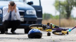 România, pe primul loc în UE la numărul morţilor în accidente rutiere