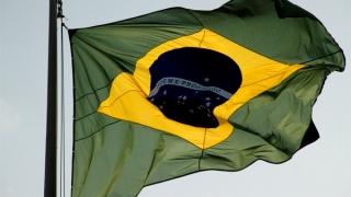Demisia ministrului culturii, a cincea în cele șase luni ale noului guvern brazilian