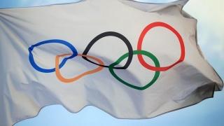 COSR susţine pregătirile sportivilor români pentru JO de la Tokyo
