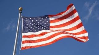 SUA adoptă reguli mai stricte pentru acordarea vizelor
