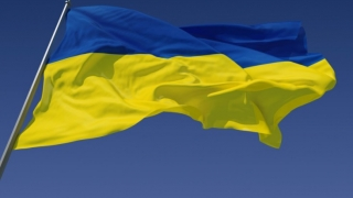 Atenționare de călătorie în Ucraina