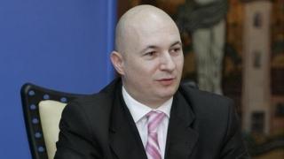 """Codrin Ștefănescu: """"Toate partidele dau explicaţii la AEP şi Curtea de Conturi"""""""