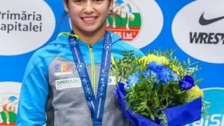 Încă două medalii pentru România la CM de lupte U23