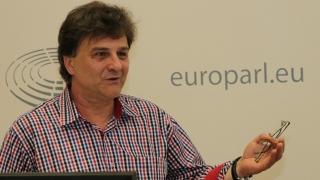 "Viktor Orban și proiectul Uniunii Europene ""Suveraniste"""